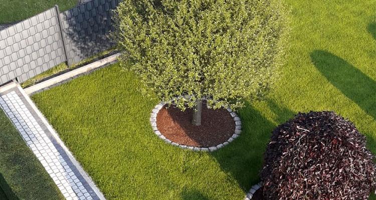 Garten und Landschaftsbau Limburg